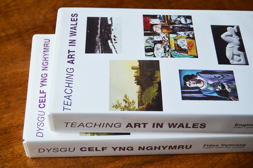 Teaching-art-in-Wales-845x